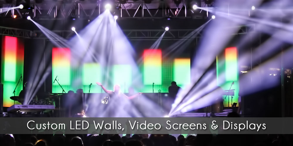 Miami Rayo Sound and Lighting South Florida Rentals and Sales Affordable sound and lighting services for concerts festivals bands DJ dance and corporate ... & Miami Rayo Sound and Lighting South Florida Rentals and Sales ...