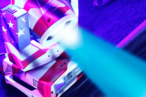 miami lighting rental rayo sound
