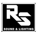 Rayosound.com | Multimedia