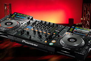 miami pro audio rental rayo sound